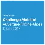 http://lyon7rivegauche.com/wp-content/uploads/2013/02/CP-challenge-mobilite-2017.pdf