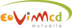 Logo Eovi Mcd
