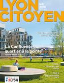 Plaisir de Chiner édition 2016 dans Lyon Citoyen n°146
