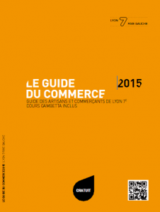 couverture guide 2015