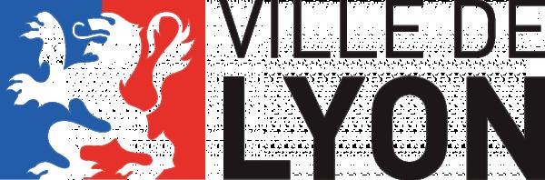La ville de Lyon prend des mesures pour accompagner les commerces lyonnais
