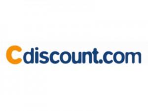 cdiscount-300x225