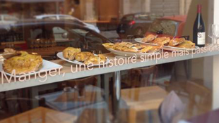 Le tour du monde culinaire avec Simple Food