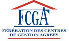 Logo FCGA