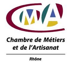 1ère biennale européenne de l'artisanat à Lyon