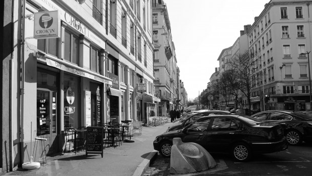 Le vide-grenier de la rue Chevreul vous attend samedi