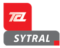 logo_sytral