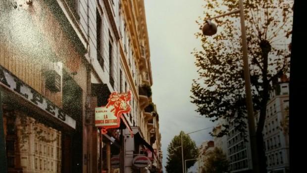 (Re)naissance des associations de commerçants à Lyon 7e