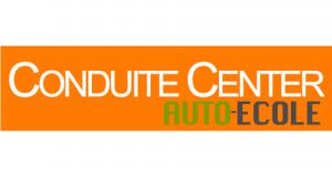 Conduite Center