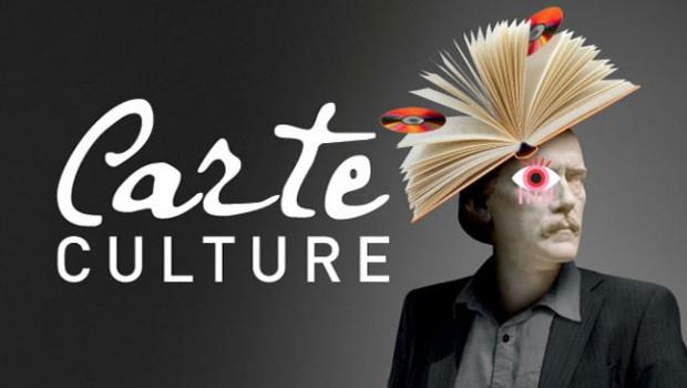 La carte Culture et ses avantages