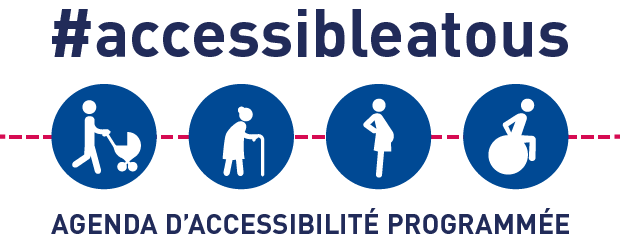 Accessibilité: attention aux diagnostics