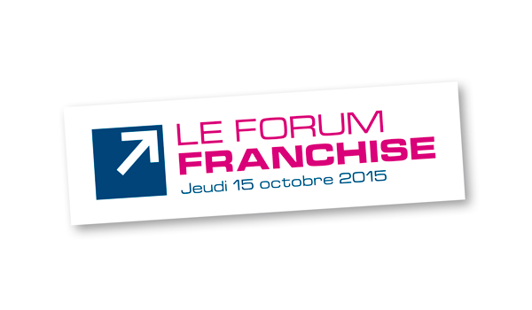 Forum Franchise 2015