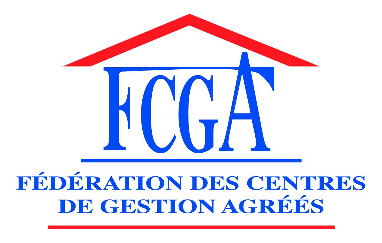 FCGA2