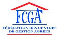 Enquête FCGA : alimentaire et services au top en 2014