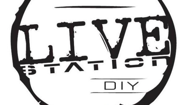 Livestation DIY vs. Imouto : première Food Battle le 22 février !