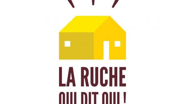 «La Ruche qui dit Oui!» s'installe à Jean Macé !