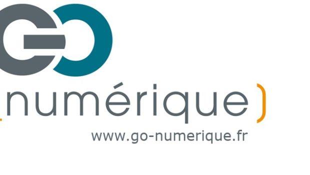 Go Numérique : le nouveau rendez-vous des chefs d'entreprise