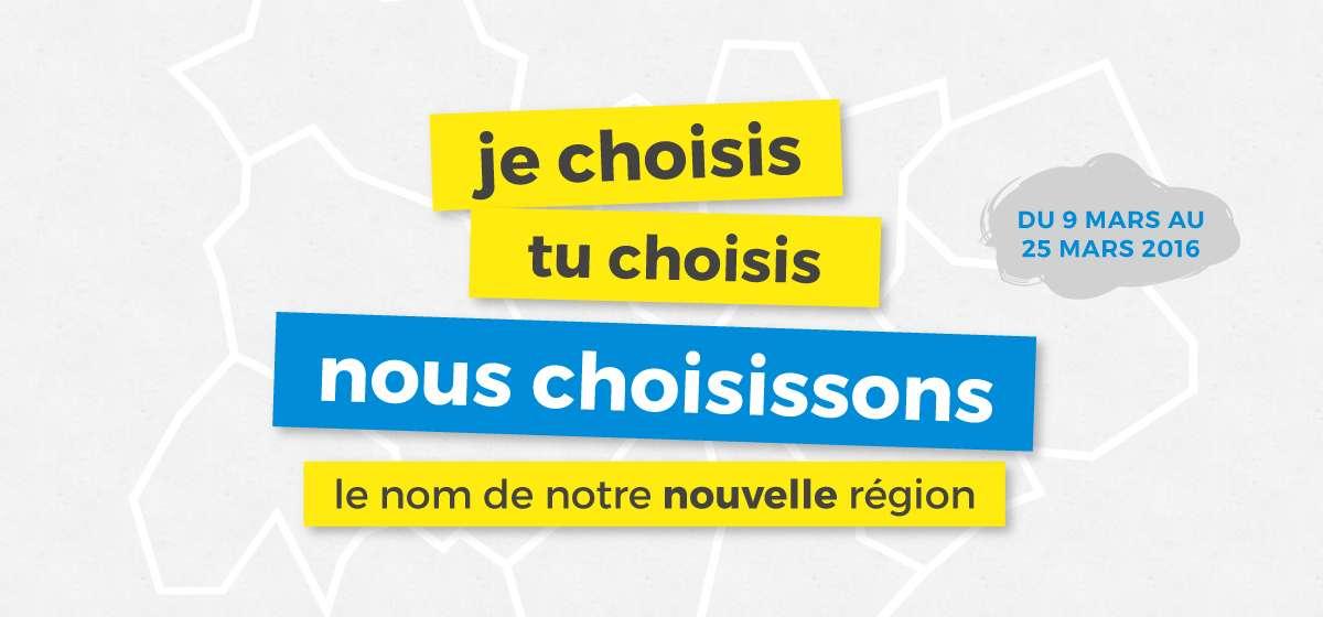 593_381_operation-Je-choisis-nom-de-la-region