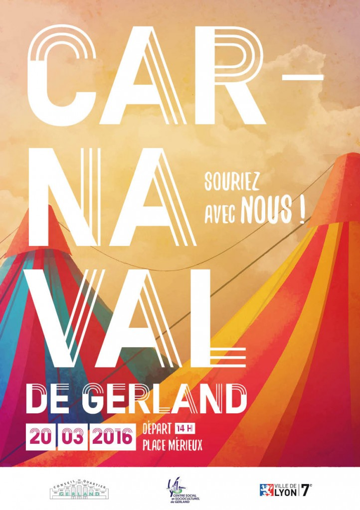 CARNAVAL Gerland 2016-WEB1