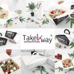 Blog takeaway