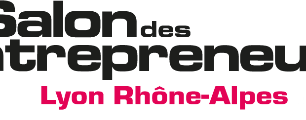 Salon des entrepreneurs: Rendez vous les 15 et 16 juin!