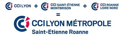 Mag Eco : le magazine de la CCI Lyon Métropole