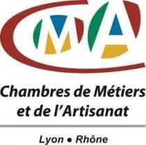 Rhône métiers: le magazine des artisans