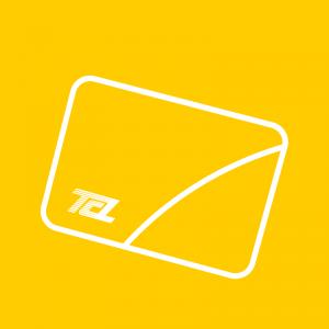 PDIE - carte_tcl