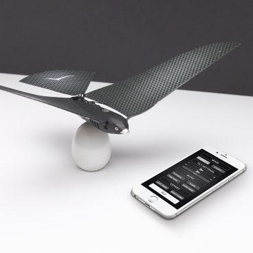 bionic_bird_app-368x368