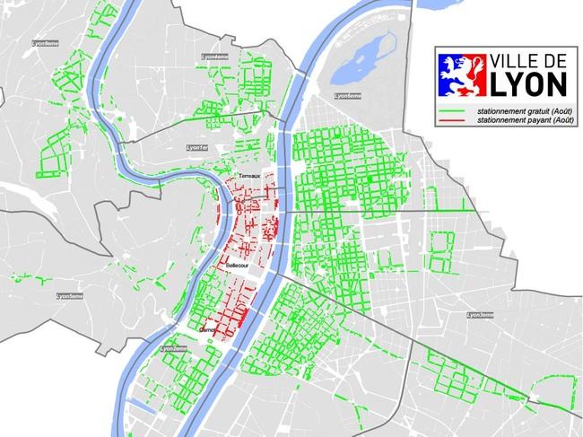 carte-du-stationnement-payant-et-gratuit-a-lyon-en-aout-2015_image-gauche