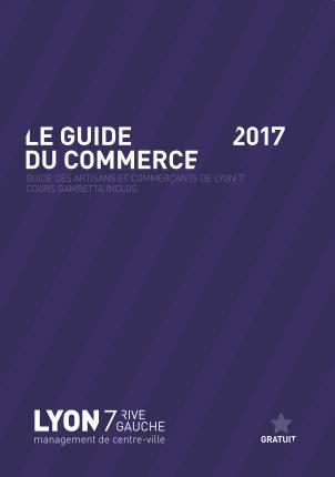 couv-guide-2017