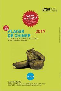 plaisirchiner2017flyer-copie