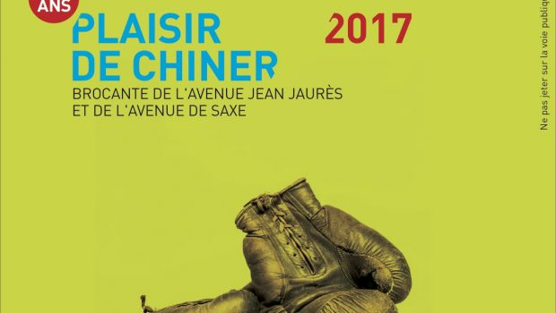 Lancement des inscriptions de la 20ème édition de «Plaisir de Chiner»