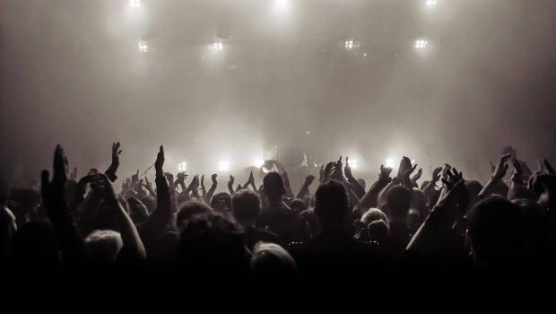 Concerts, animations musicales en bar : ce qu'il faut savoir !