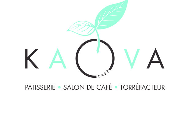 kaova-cafe