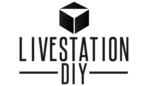 Le Live Station ouvre désormais le matin