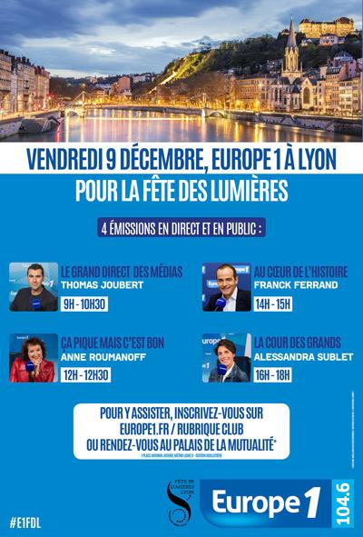 affichage_europe1
