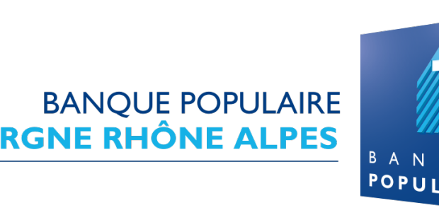 Nouvelle dénomination: Banque Populaire Auvergne Rhône-Alpes
