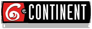 Edition 2017 du Festival du 6e Continent