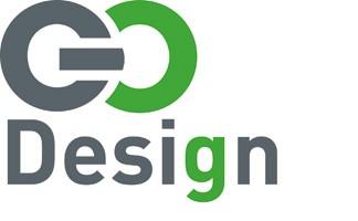 Go Design à la CCI Lyon Métropole le 27/03