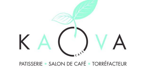 Ouverture du Kaova Café à Guillotière