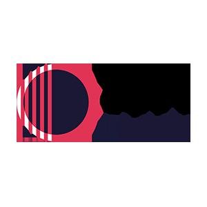 Les Délivreurs à Gerland du 15 au 18 juin 2017
