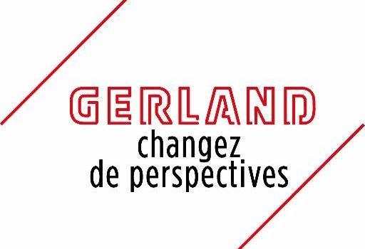 L'avancement et les perspectives du projet d'aménagement de Gerland