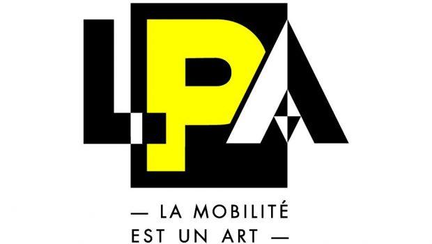 Lyon Parc Auto a lancé sa 1ère application mobile de stationnement avec paiement dématérialisé