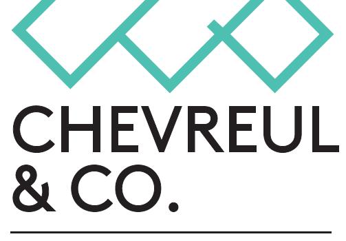Rendez-vous samedi 7 octobre pour la brocante de la rue Chevreul !