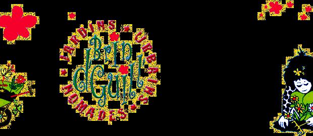 Les rendez-vous de Brin d'Guill' du mois d'octobre !