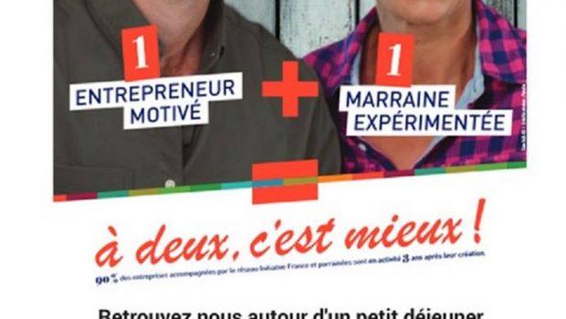 Rhône Développement Initiative et les entrepreneurs