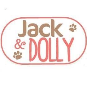 Découvrez Jack & Dolly spécialiste de l'alimentation naturelle pour chiens et chats