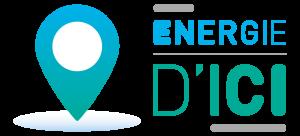 30 euros par an de réduction pour les commerçants de Lyon 7e avec Energie d'Ici