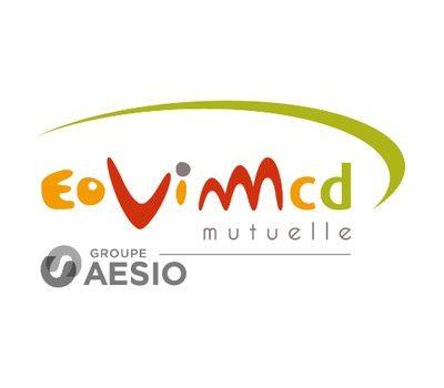 Conférence-débat sur l'alimentation organisée par EOVI-Mcd Mutuelle